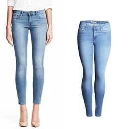 Discount Plus Size Denim Leggings | 2016 Jeans Denim Leggings Plus ...