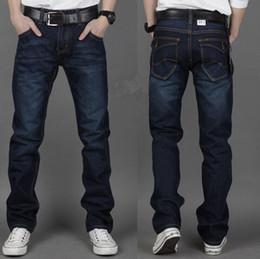 Nice Mens Jeans Online  Nice Mens Jeans for Sale