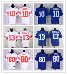 Wholesale New York Giants Ereck Flowers Jerseys