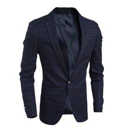 Discount Cheap Designer Suits Men | 2017 Cheap Designer Suits Men