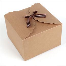 Discount Large Cake Boxes | 2017 Large Cake Boxes Wholesale on ...