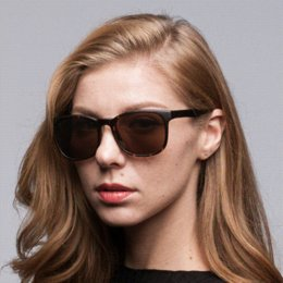 buy sunglasses online cheap jg8q  Timeless Classic Black Sunglasses Mens Fashion UV Protection Shades Sun  Glasses Female Outdoors Gentlemen Lentes Gafas de sol