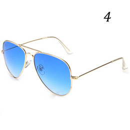 2017 cheap designer frames for men cheap top quality brand designer fashion sunglasses for men women