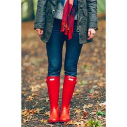 High Quality Rain Boots Women Online | High Quality Rain Boots