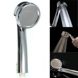 High Pressure Rain Shower Head Suppliers Best High Pressure Rain