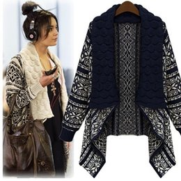 Long Length Ladies Winter Coat Online | Long Length Ladies Winter