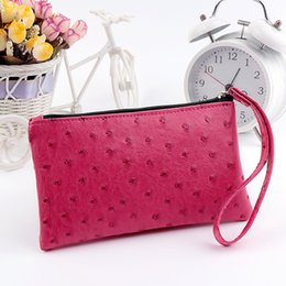 Cheap Branded Clutches Online | Cheap Branded Clutches for Sale