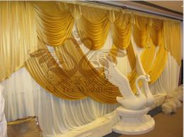 Wedding Stage Decoration Price Online Wedding Stage Decoration