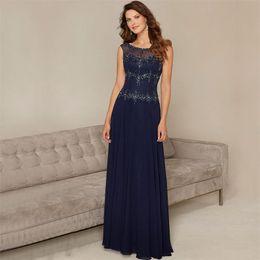 Discount Elegant Chic Evening Dresses - 2017 Elegant Chic Evening ...