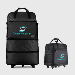 Large Luggage Bags Wheeled Online | Large Luggage Bags Wheeled for ...