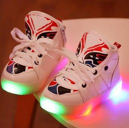Wholesale Mode Chaussures Cool Chaussures Chaussures Chaussures Chaussures Chaussures Chaussures