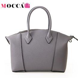 Laptop Hobo Bag Online   Laptop Hobo Bag for Sale