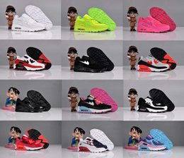air max 2016 kids for sale