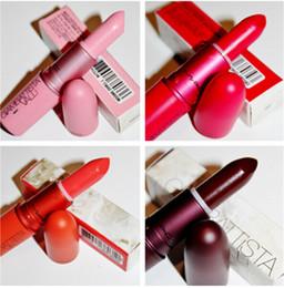 Discount Best Long Lasting Lipsticks | 2017 Best Long Lasting ...