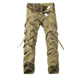 Discount Big Men Cargo Pants | 2017 Cargo Pants For Big Men on ...