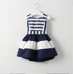 Girls Zebra Print Dresses Suppliers - Best Girls Zebra Print ...