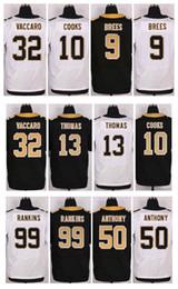 NFL Jerseys Sale - Discount Men Jersey Saints | 2016 Men Jersey Saints on Sale at ...
