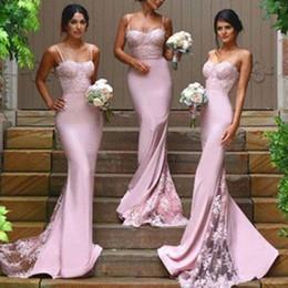 Discount Sweetheart Designer Bridesmaid Dresses | 2017 Designer ...