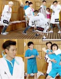 Wholesale Fall KPOP Bigbang MADE Loose Cardigan GD TOP Same Style Mens Womens Oversized Coat BIGBANG Concert