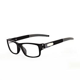 discount eyewear online alws  Cheap Designer Sunglasses For Men Women Discount Fashion Unisex Eyewear New  Arrival Hot Sale Sun Glasses Online discount cheap designer sunglasses  online
