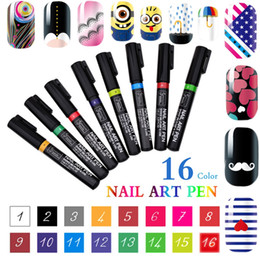 Wonderful Can You Take Shellac Off With Nail Polish Remover Thick Fluro Pink Nail Polish Rectangular How To Polish Your Nails Treatment For Nail Fungus Over The Counter Youthful Nail Fungus Infection Treatment RedNail Art Design For Halloween Discount 3d Gel Pens | 2017 3d Nail Gel Pens On Sale At DHgate