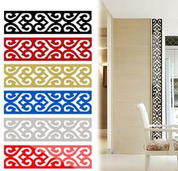 Best Removable Wallpaper - Home Design