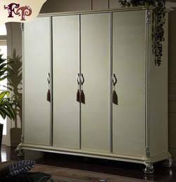 Italian Classic Furniture Suppliers  Best Italian Classic