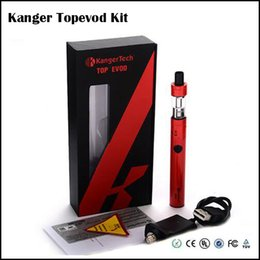 How to refill a electronic cigarette cartridge