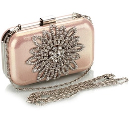 Discount Silver Clutches Sale | 2017 Silver Clutches Sale on Sale ...