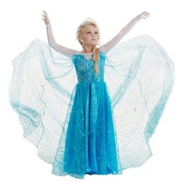 Cheap Childrens Halloween Costumes cheap kids halloween costumes uk 2016 Pictures Kid Halloween Costumes 2016 New Christmas Girls Dress Long Sleeve Winter Anna Elsa