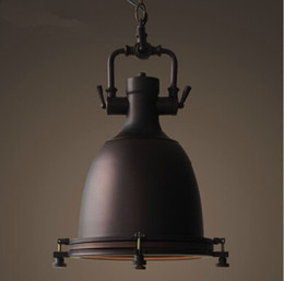 country ceiling light fixtures online  country ceiling light, Lighting ideas