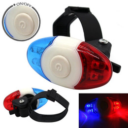police bike lights online police bike led lights for sale. Black Bedroom Furniture Sets. Home Design Ideas