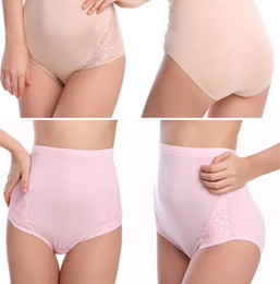 Maternity Underwear Panties Online | Maternity Underwear Panties ...