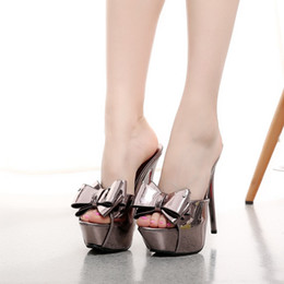 Womens Platform Heels Sale