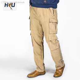 Discount Cargo Pants For Big Men | 2017 Cargo Pants For Big Men on ...