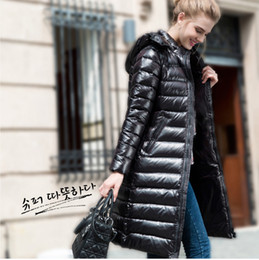 Fashionable Down Jackets Winter Women Online | Fashionable Down ...