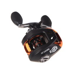 discount fly fishing reels 11   2017 fly fishing reels 11 on sale, Fly Fishing Bait
