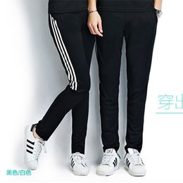 Student Woman Pants Online | Student Woman Pants for Sale