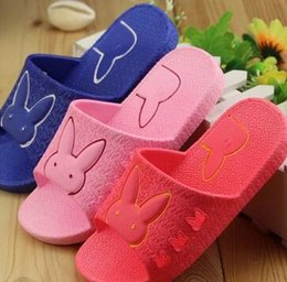 Wholesale fashion kids sandals girls flip flop casual kids beach shoes princess girls sandals fashion children shoes girls shoes