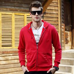 Mens Velvet Sport Coats Suppliers | Best Mens Velvet Sport Coats ...