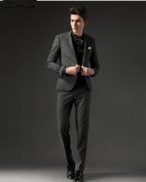 Cheap Good Cheap Wedding Suits | Free Shipping Good Cheap Wedding