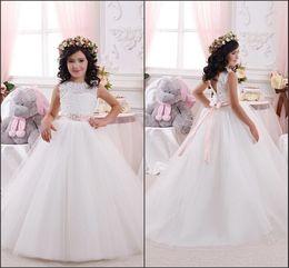 Kids Vintage Bridesmaid Dresses Online | Kids Vintage Bridesmaid ...
