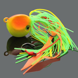 discount crappie spoon lures | 2017 crappie spoon lures on sale at, Fishing Bait