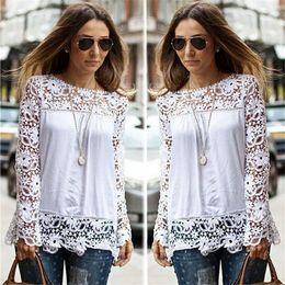 Ladies Designer White Blouse Online | Ladies Designer White Blouse ...