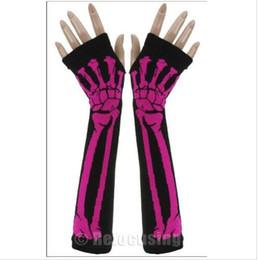 Women White Cotton Dress Gloves Suppliers - Best Women White ...