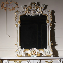 italian luxury furniture antique hand carved wood furniture buy italian furniture online