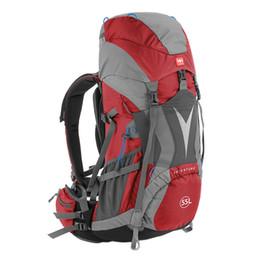 Discount Naturehike Backpack | 2017 Naturehike Backpack on Sale at ...