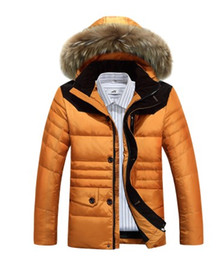 Discount Clearance Down Coats Jackets | 2017 Clearance Down Coats