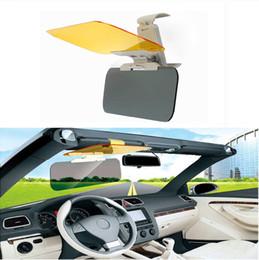 sunshades sale  Discount Car Sun Shades Windshield