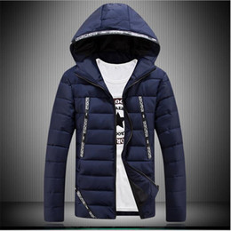 Mens winter coats and jackets sale – Jackets photo blog